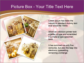 0000086582 PowerPoint Template - Slide 23