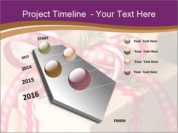 0000086582 PowerPoint Template - Slide 26