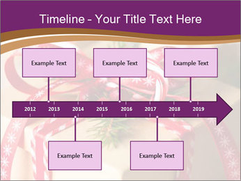 0000086582 PowerPoint Template - Slide 28