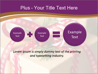 0000086582 PowerPoint Template - Slide 75