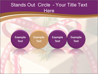 0000086582 PowerPoint Template - Slide 76