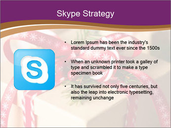 0000086582 PowerPoint Template - Slide 8