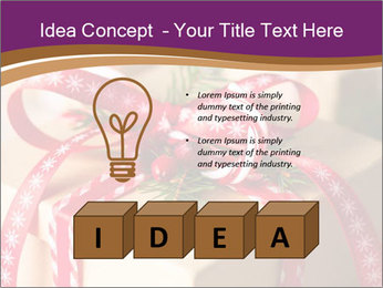 0000086582 PowerPoint Template - Slide 80