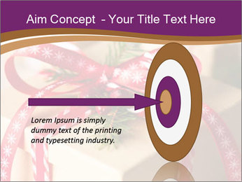 0000086582 PowerPoint Template - Slide 83