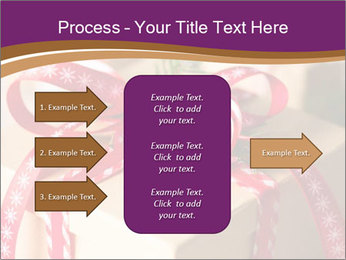 0000086582 PowerPoint Template - Slide 85