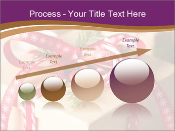 0000086582 PowerPoint Template - Slide 87