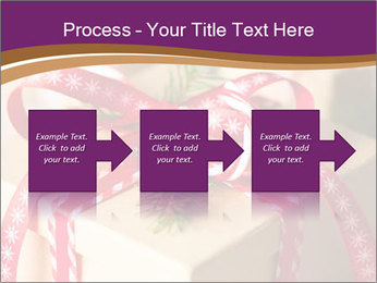0000086582 PowerPoint Template - Slide 88