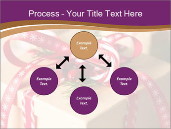 0000086582 PowerPoint Template - Slide 91