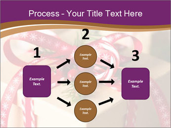 0000086582 PowerPoint Template - Slide 92