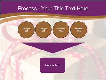 0000086582 PowerPoint Template - Slide 93