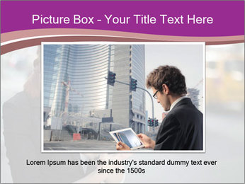 0000086583 PowerPoint Template - Slide 15