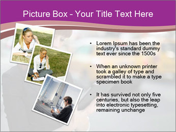 0000086583 PowerPoint Template - Slide 17