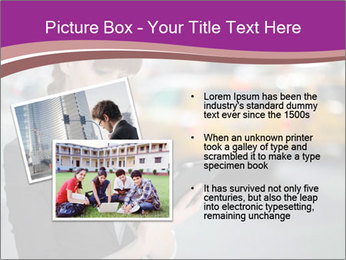 0000086583 PowerPoint Template - Slide 20