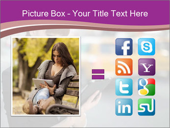 0000086583 PowerPoint Template - Slide 21