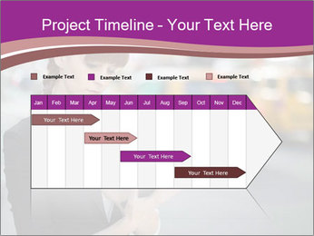 0000086583 PowerPoint Template - Slide 25