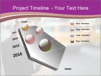 0000086583 PowerPoint Template - Slide 26