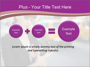 0000086583 PowerPoint Template - Slide 75