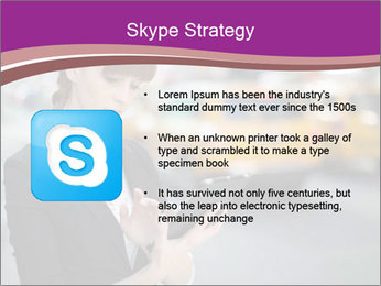 0000086583 PowerPoint Template - Slide 8