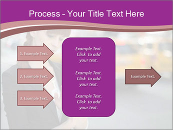 0000086583 PowerPoint Template - Slide 85