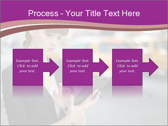 0000086583 PowerPoint Template - Slide 88