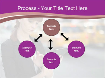 0000086583 PowerPoint Template - Slide 91
