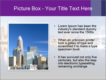 0000086584 PowerPoint Templates - Slide 13