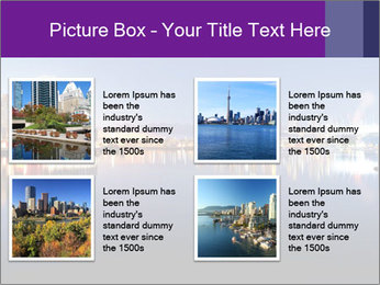 0000086584 PowerPoint Templates - Slide 14