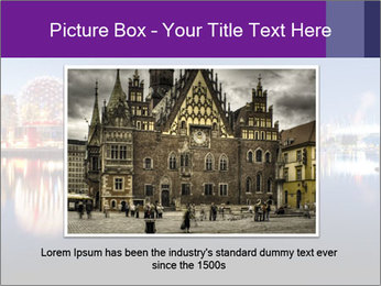 0000086584 PowerPoint Templates - Slide 15