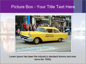 0000086584 PowerPoint Template - Slide 16