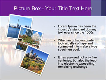0000086584 PowerPoint Templates - Slide 17