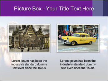 0000086584 PowerPoint Templates - Slide 18