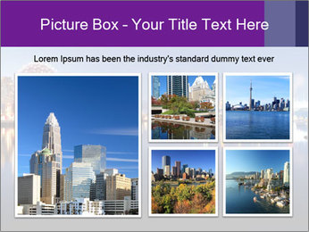 0000086584 PowerPoint Templates - Slide 19