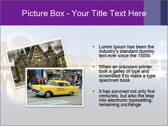 0000086584 PowerPoint Templates - Slide 20