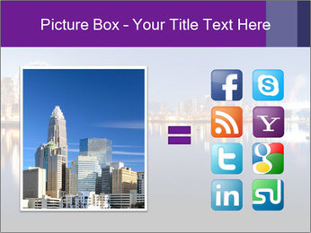 0000086584 PowerPoint Templates - Slide 21
