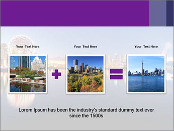 0000086584 PowerPoint Templates - Slide 22