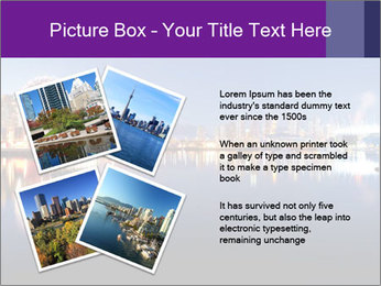 0000086584 PowerPoint Templates - Slide 23