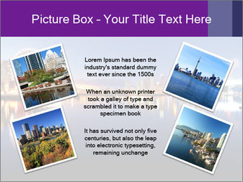 0000086584 PowerPoint Templates - Slide 24