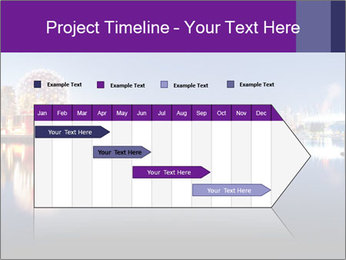 0000086584 PowerPoint Templates - Slide 25