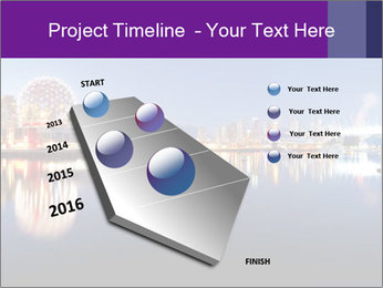 0000086584 PowerPoint Templates - Slide 26