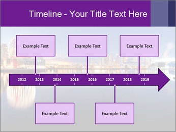 0000086584 PowerPoint Templates - Slide 28