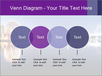 0000086584 PowerPoint Templates - Slide 32
