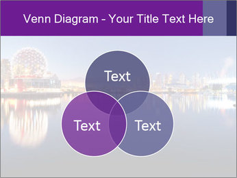 0000086584 PowerPoint Templates - Slide 33
