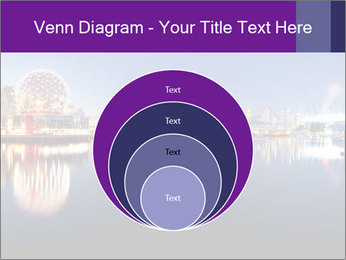 0000086584 PowerPoint Templates - Slide 34