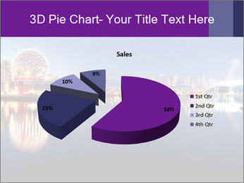 0000086584 PowerPoint Templates - Slide 35
