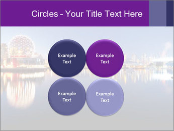 0000086584 PowerPoint Template - Slide 38