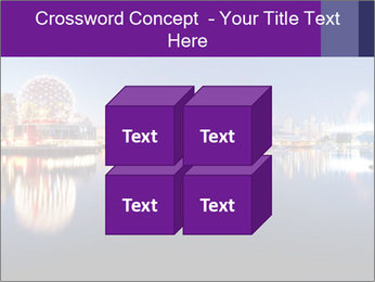 0000086584 PowerPoint Templates - Slide 39