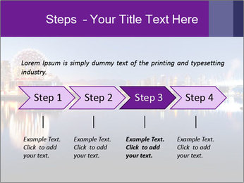 0000086584 PowerPoint Templates - Slide 4