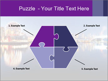 0000086584 PowerPoint Templates - Slide 40