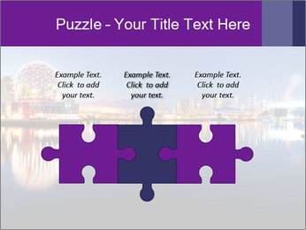 0000086584 PowerPoint Templates - Slide 42