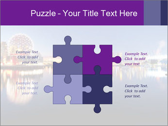 0000086584 PowerPoint Templates - Slide 43